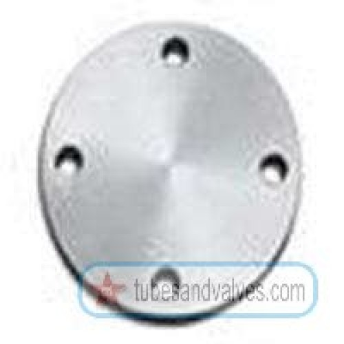 125mm or 5 ms mild steel dummy flange as per bs 10 table e for Table e flange